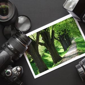 Фотоуслуги Тобольска