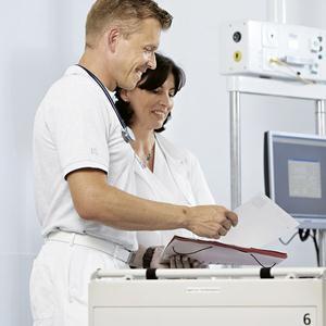 Клиники Тобольска