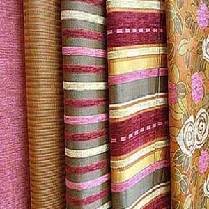 Магазины ткани Тобольска