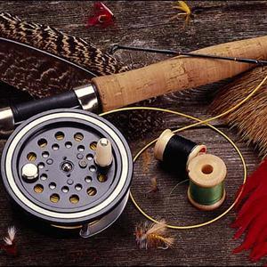 Охотничьи и рыболовные магазины Тобольска