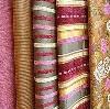 Магазины ткани в Тобольске