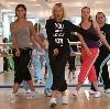Школы танцев в Тобольске