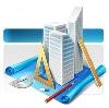 Строительные компании в Тобольске