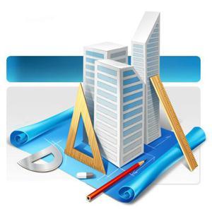 Строительные компании Тобольска