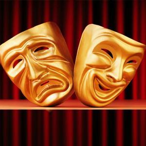 Театры Тобольска